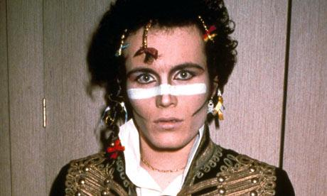 adam-ant-in-1981-001_large
