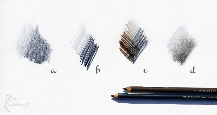 hatching-techniques-to-use-with-pencils-logo-lettered