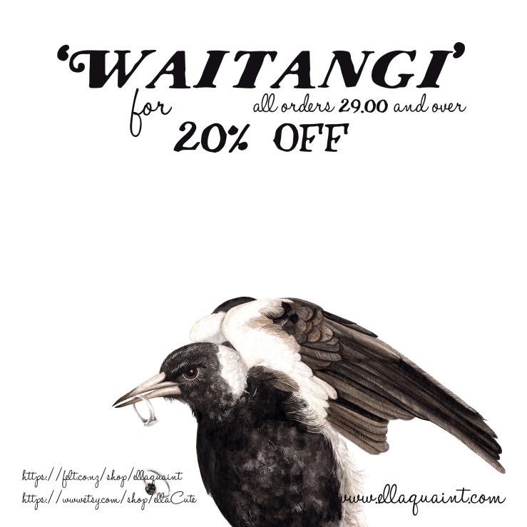 waitangi-2017